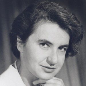 rosalind-franklin-9301344-1-402